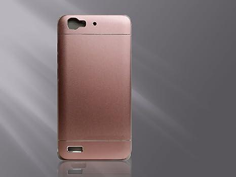 Para Huawei Y62 y6ii Y6 II 2 Compact 5.0 Cubierta Protección ...