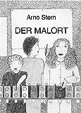 Der Malort