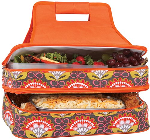 picnic-plus-entertainer-hot-cold-food-carrier