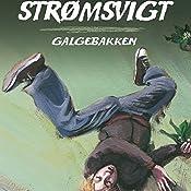 Galgebakken (Strømsvigt 1) | Michèle Simonsen