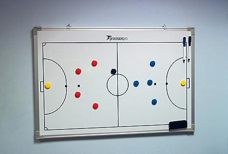 Precisión Pro fútbol deportes magnético de fútbol sala de ...
