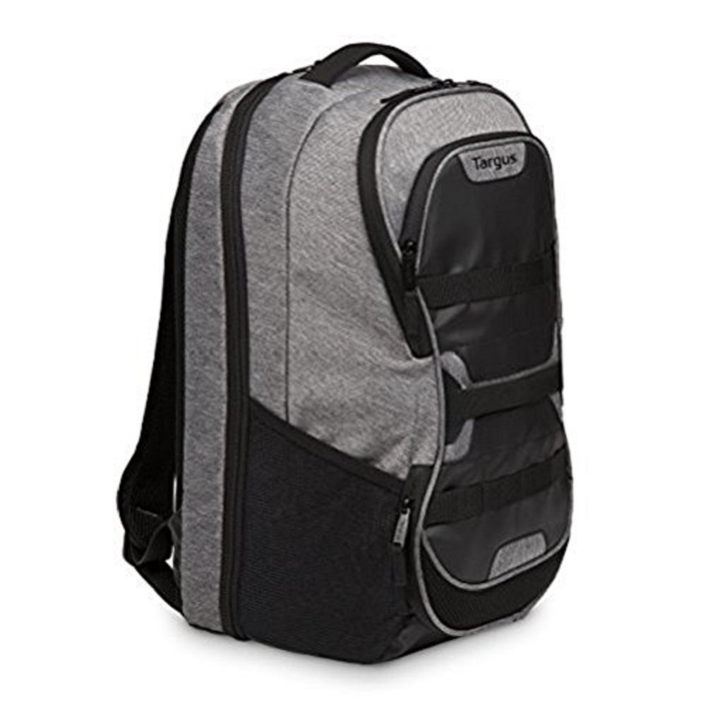 13da8def1e93 Targus Fitness Backpack 15.6-Inch for Gym and Sports