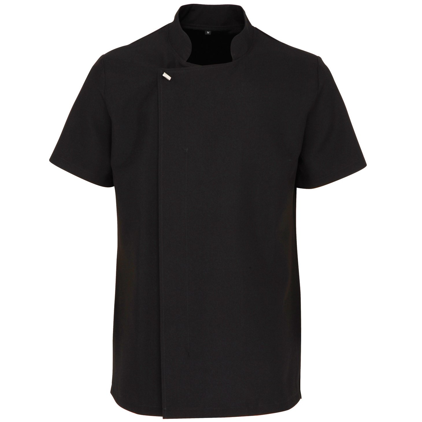 Premier Mens Epson Beauty & Spa Tunic
