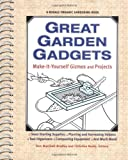 Great Garden Gadgets, , 0875969984