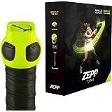 【日本正規代理店品・保証付】Zepp Tennis (3Dテニスセンサー) ZEP-OT-000004c