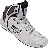 Everlast P00001078, Zapatos de Boxeo Unisex Adulto