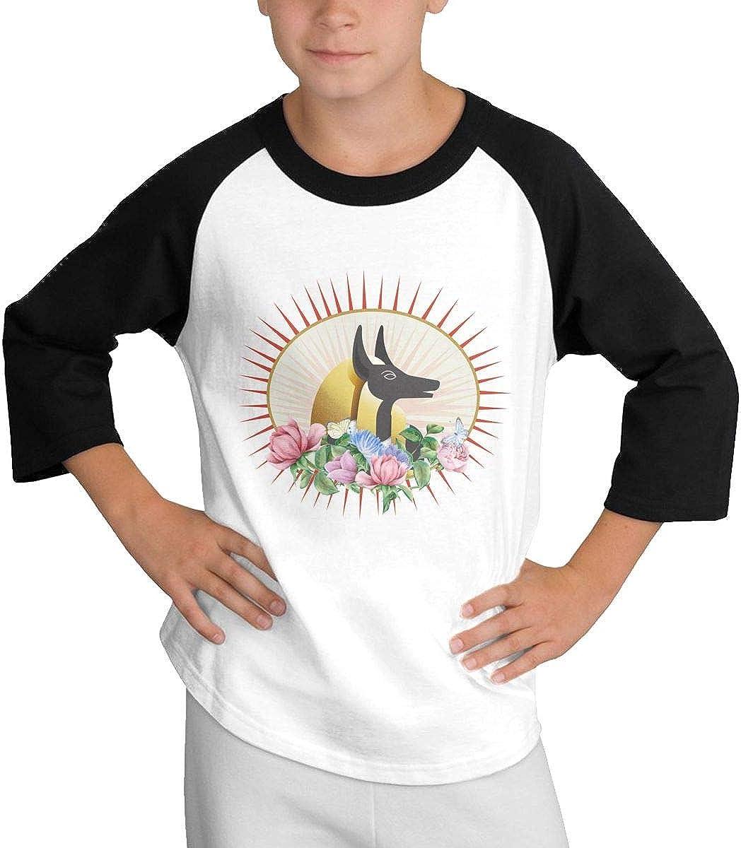 Zhangjinr Boys,Girls,Youth Kevin Gates Tee Shirt