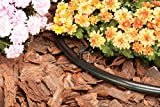 Rain Bird FE10-25S Drip Irrigation 1 Gallon per