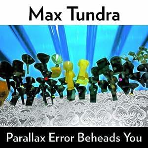 Parallax Error Beheads You (Vinyl)