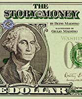 The Story Of Money: Hundreds Of Games And