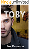 Toby: A Male Escort's Journey