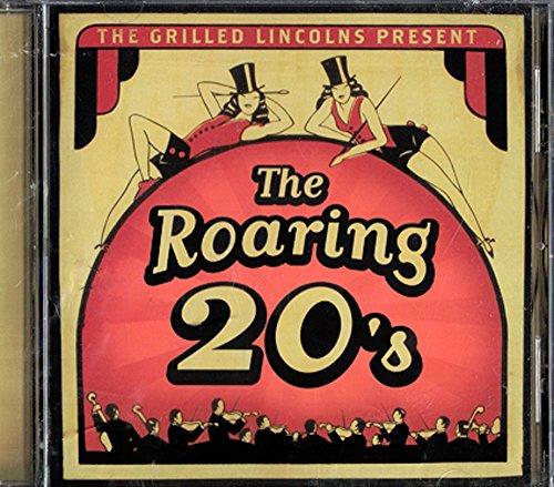 Roaring 20's