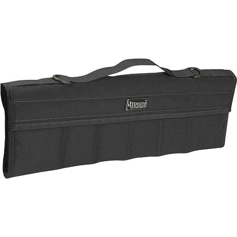 Maxpedition Organizador de maleta MAXP-1461-B Negro