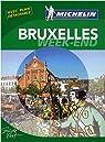 Bruxelles par Teffo