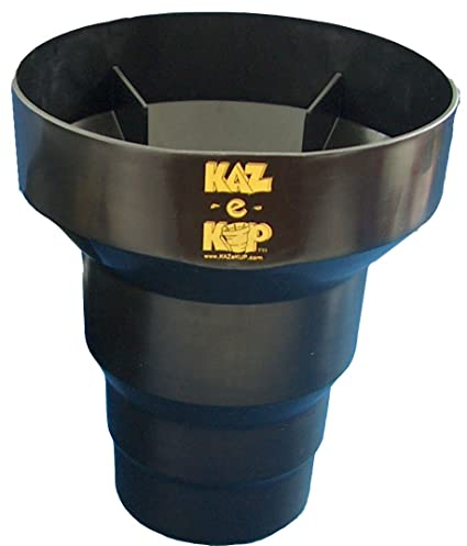 Amazon.com: Replacement Cup Holder Insert: The KAZeKUP Ultimate Cup on golf hand carts, convertible cup holder, skateboard cup holder, lexus cup holder, john deere cup holder, hummer cup holder, wheel cup holder, horse cup holder, ezgo marathon cup holder, cobra cup holder, home cup holder, moped cup holder, vehicle cup holder, golf cart cup extension, chopper cup holder, van cup holder, honda cup holder, golf pull carts, clip on cup holder, quad cup holder,