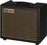 Friedman Runt-20 - 20W 1x12\