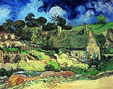 perfect-effect-canvas-the-high-quality-art-decorative-canvas-prints-of-oil-painting-vincent-van-gogh