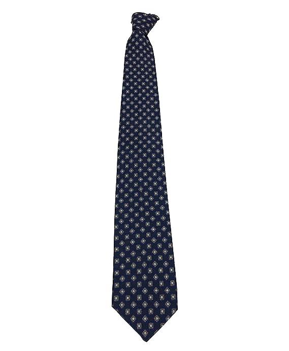 CAMERUCCI - Corbata - para hombre Azul turquesa Talla única ...
