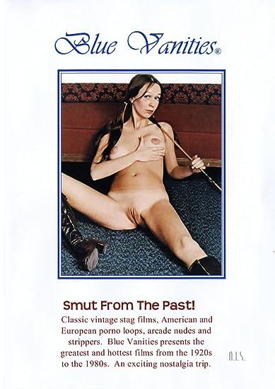 Euro Babes Hub Nudist
