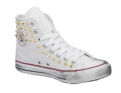 21 Shoes Converse Chaussures Sacs Et Pour Baskets Femme rrAwS