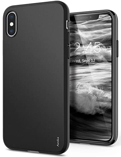 iphone xs max case chunky