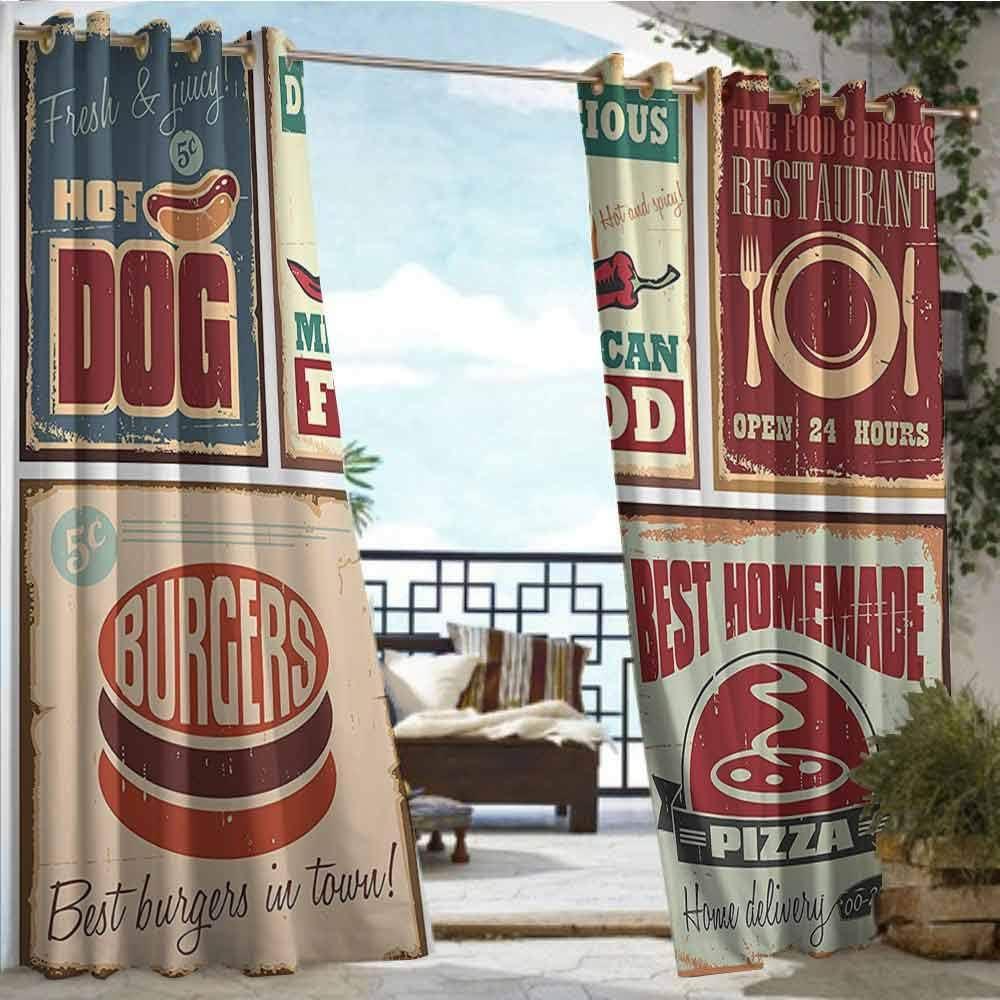 Cortina de privacidad para exteriores para decoración de la ...