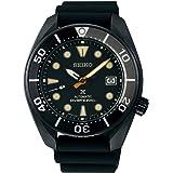 [セイコー]SEIKO プロスペックス PROSPEX スモウ ダイバースキューバ メカニカル 自動巻き コアショップ専用 流通限定モデル 腕時計 メンズ SUMO SBDC095