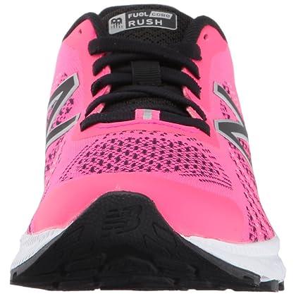 76d0ca636c41 ... New Balance Kids  Rush V3 Road-Running-Shoes ...