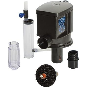 8f08c96af515 Tunze - Hydrofoamer Tunze 9430-40 Silence Pompe Pour Ecumeur D Aquarium