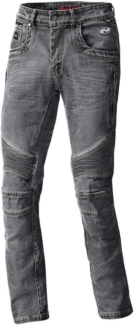 Held Road Duke Jeans Blau 29
