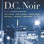 D.C. Noir | George Pelecanos (editor)