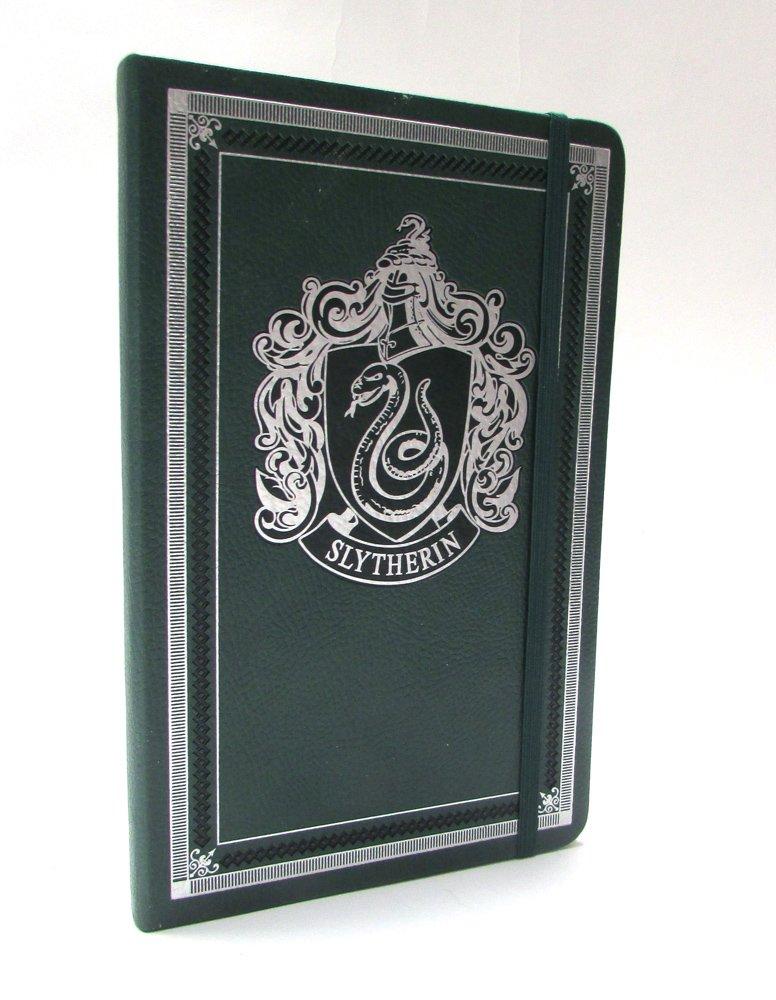 harry potter diary amazon