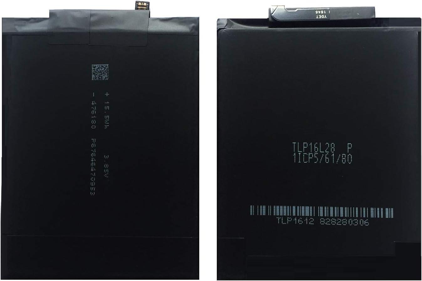 R1 Plus R0500UU// R0070UU Original OEM Li-ion Polymer Battery C806148400P
