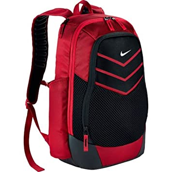 3a677a068118 Buy nike red bag  Free shipping for worldwide!OFF41% The Largest ...