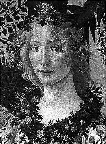 botticelli classic 2015 phaidon classics