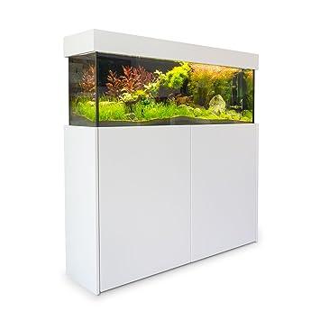 aquarium komplettset mit unterschrank jf36 hitoiro. Black Bedroom Furniture Sets. Home Design Ideas