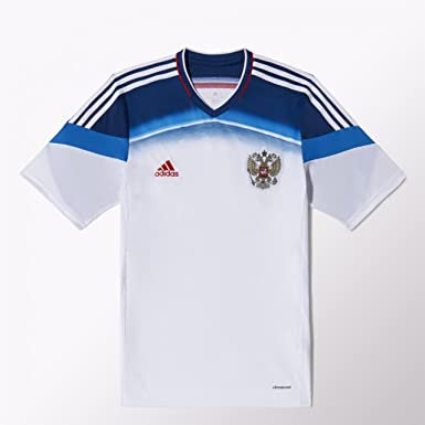 adidas XXXL-66 - Camiseta de fútbol para Hombre, diseño de la ...