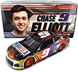 Lionel Racing Chase Elliott 2018 SunEnergy NASCAR
