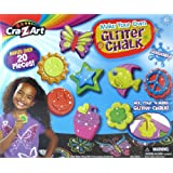 Cra-Z-Art MYO Glitter Chalk