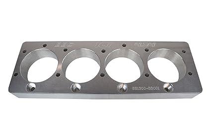 Amazon com: BBC Torque Plate Engine Big Block Chevy Cylinder