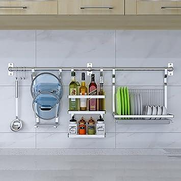 Küchenregale Küche Regalewandbehänge Nagel Frei