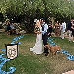 HO2NLE-2000-Pcs-Artificial-Flowers-Silk-Rose-Petals-Wholesale-Home-Party-Ceremony-Wedding-Decoration-Blue