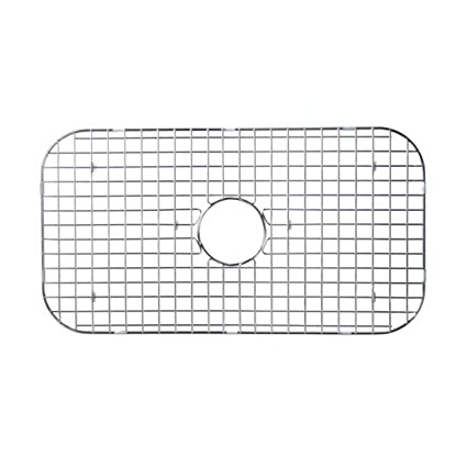 Artisan BG 26S Kitchen Sink Grid, 26u0026quot; ...