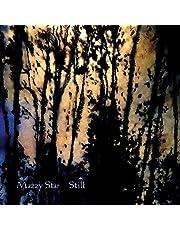"""Still (12"""" Vinyl EP)"""