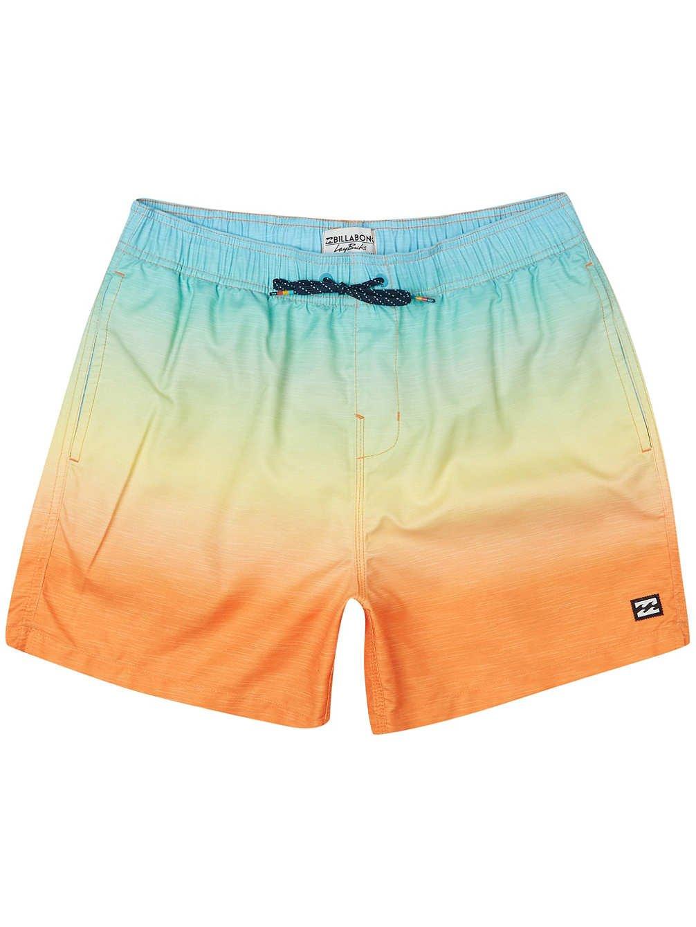 BILLABONG Tripper LB 16, Shorts