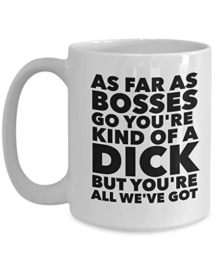 Image Unavailable. Image not available for. Color: Bosses Day Present ...