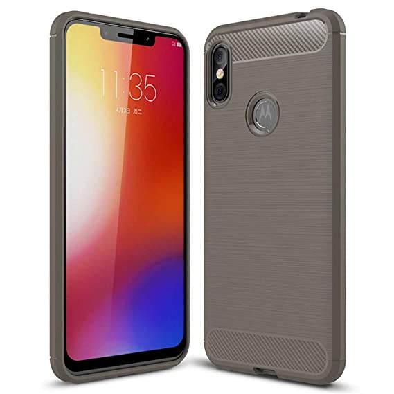 Image result for Motorola P30 Note    pic