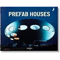 PreFab Houses: VA (VARIA)