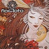 Imperio De Cristal by Flor De Loto (2012-12-19)