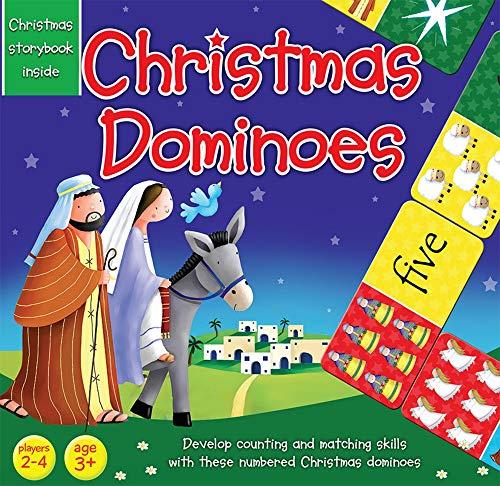 - Christmas Dominoes